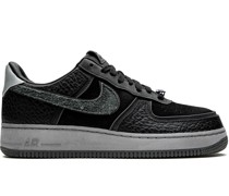 x A Ma Maniére 'Air Force 1 '07' Sneakers