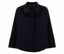 concealed short coat