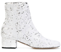 Candy Street boots