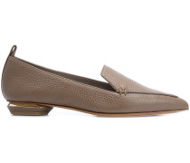 18mm 'Beya' Loafer