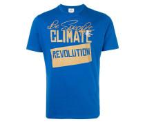 'Climate Revolution' T-Shirt
