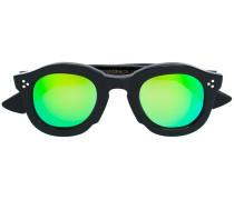 x Cedric Charlier Sonnenbrille