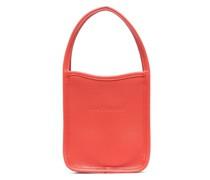 Camisole-Kleid mit Blumenmuster