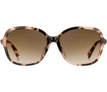 'Brylee' Sonnenbrille
