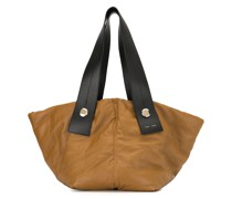 'Tobo' Handtasche