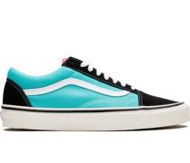 'Anaheim Factory Old Skool 36' Sneakers