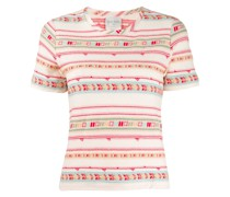 'Pimento' T-Shirt