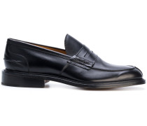'James' Penny-Loafer