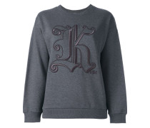 'Kane' Sweatshirt