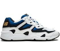 'ML850' Sneakers