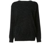 'Drift' Kaschmir-Pullover
