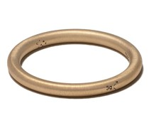 'Bangle' Ring