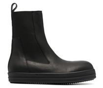 'Bozo' Sneaker-Boots