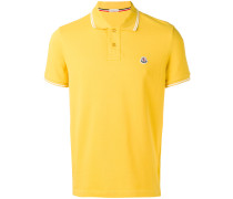 Klassisches Poloshirt - men - Baumwolle - M