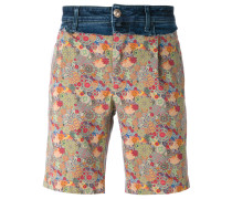 - 'Second Life' Bermudas - men