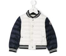 Arnould jacket
