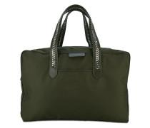 Falabella GO travel bag