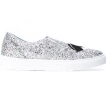 - 'Flirting' Slip-On-Sneakers - women