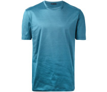 - Klassisches T-Shirt - men - Baumwolle - S