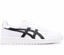 Japan S Sneakers