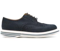 'Allacciata Naburn' Schuhe