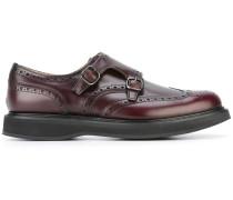 'Ans' Monk-Schuhe mit Schnallen