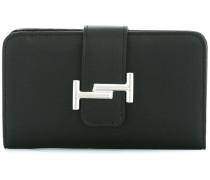 horsebit wallet