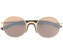 'Ivy' Sonnenbrille