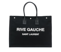 'RIve Gauche' Handtasche