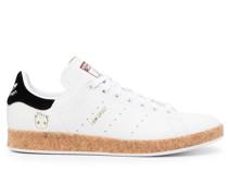 x Marvel Stan Smith sneakers