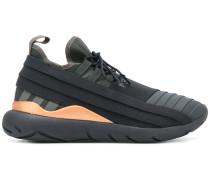 'Qasa Lace 2.0' Sneakers