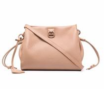 Kleine Iris Handtasche