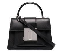 Kleine '001' Handtasche