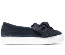 'Jedd' Sneakers