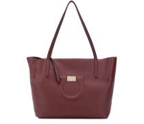 Medium 'Gancini' Handtasche