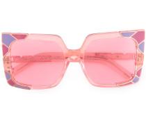 'Sun & Shade' Sonnenbrille