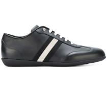 'Harlam-U' Sneakers