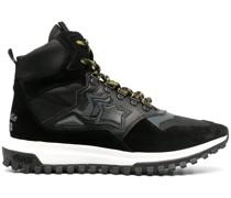 'Pollux Periscope' Sneakers