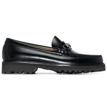 G.H. Bass & Co. Weejun '90 Lincoln Loafer