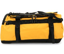 'Base Camp 50L' Reisetasche