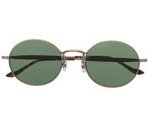 Version 2.0 Sonnenbrille mit Seitenschutz