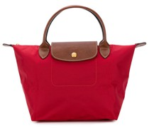 'Le Pliage' Handtasche