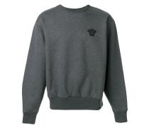 'Medusa' Sweatshirt