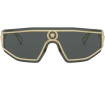 V-Powerful Shield-Sonnenbrille