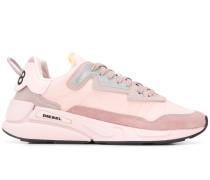 '1978' Sneakers