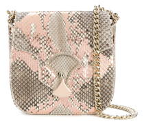 Divas' Dream cross body bag
