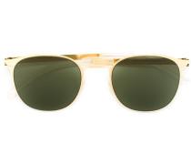 Polarisierte 'Timothy' Sonnenbrille - unisex
