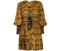 'Kesia' Kleid