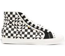 Taka Hayashi OG Style 24 LX Sneakers