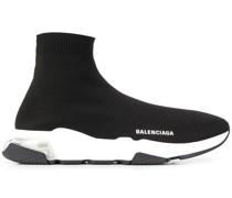 'Speed LT' Sneakers